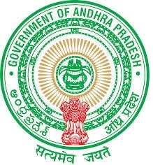 AP intermediate 1st year Result 2017 Andhra Pradesh IPE Junior First Year Marks with Photo Toppers & Pass Percentage Name Wise at results.cgg.gov.in