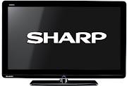 Harga TV LED Sharp dan 4 Pertimbangan dalam Memilih Toko yang Tepat untuk Membelinya