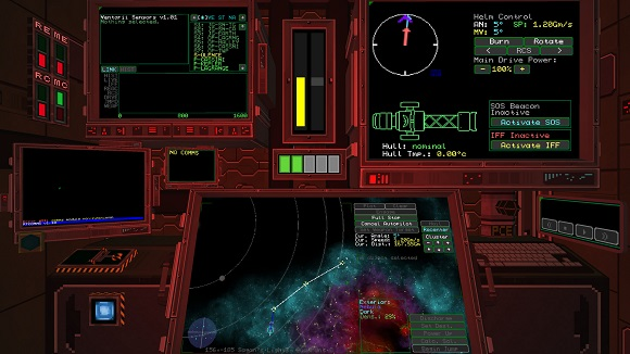 objects-in-space-pc-screenshot-www.ovagames.com-3