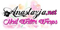 Anastazja.net - logo