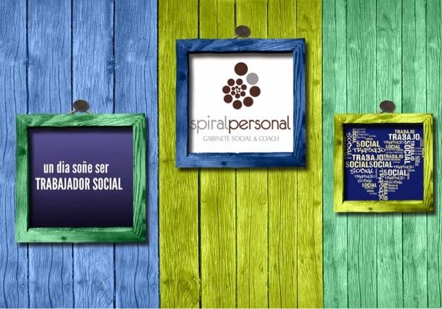 Feliz Día del Trabajo Social