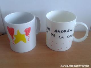Tazas-ceramica-con-rotuladores-y-horno