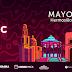Con más de 300 actividades celebra el Festival Internacional del Pitic su XV aniversario