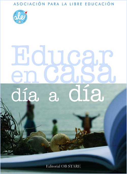 Embarazo educaci n y espiritualidad libro educar en casa - Educar en casa ...