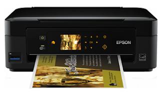 http://www.piloteimprimantes.com/2018/04/epson-stylus-sx445w-pilote-imprimante.html