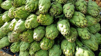 Las exportaciones agroalimentarias de la Comunitat Valenciana aumentan un 5,1% en enero respecto a 2016