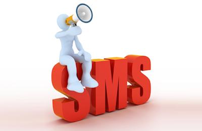 Sử dụng SMS để marketing một cách phù hợp