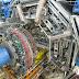 Τα πειράματα του CERN θα μπορούσαν να ρίξουν αστεροειδή στη Γη;