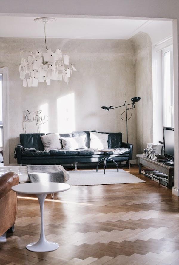 457e8c01bba VM designblogg: Κατοικία στη Γερμανία