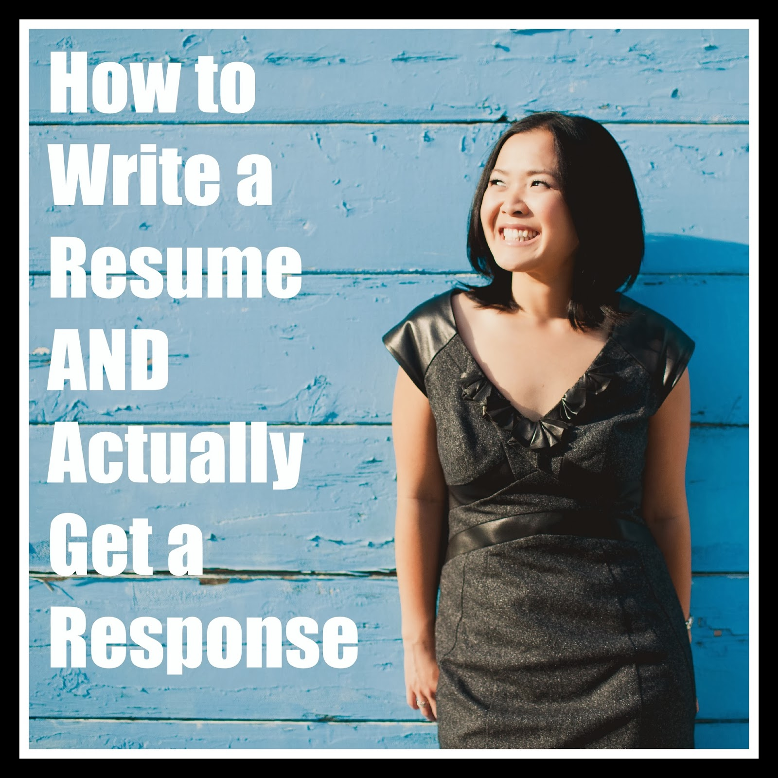 How To Write Promotion In Resume San Diego Hr Mom 10 Reasons Why You Didn 39t Get That Promotion