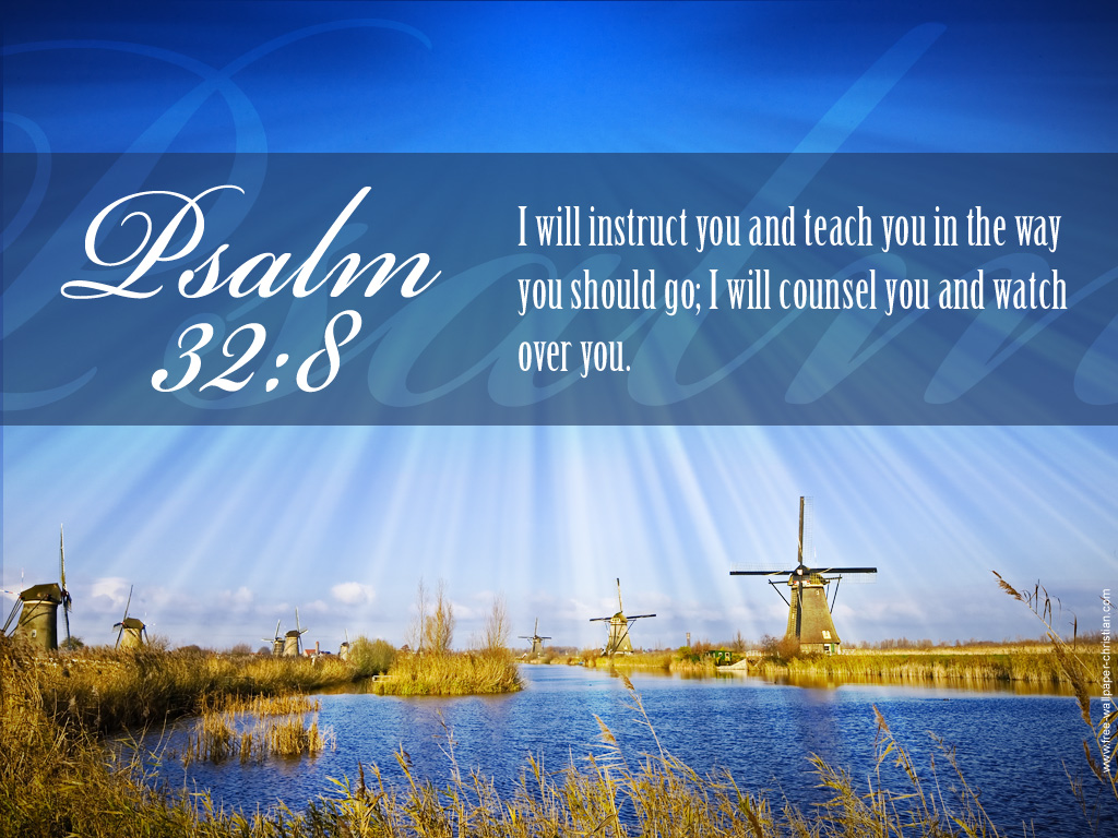 Download HD Christmas & New Year 2017 Bible Verse Greetings Card & Wallpapers Free: July 2013