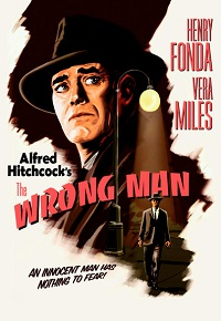 Watch The Wrong Man Online Free in HD