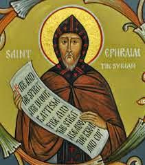 St.+Ephrem.jpg (211×239)
