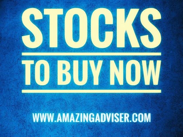 Stocks to buy now - TATA MOTORS