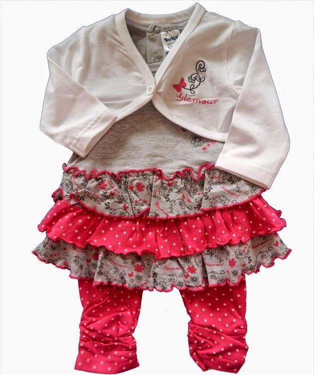 Babykleding Maat 80 Meisje.Ukkieboe Babykleding Voor De Allerkleinsten Ook Prematuur