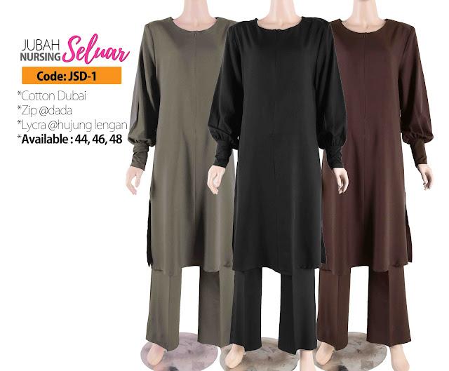 http://blog.jubahmuslimah.biz/2017/07/jsd-1-jubah-seluar-putri-dubai-limited.html