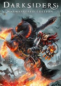 tai game darksiders warmastered edition