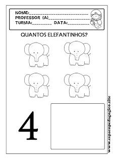 http://www.espacopedagogico.site/2018/08/atividade-com-o-numeral-4-quatro.html