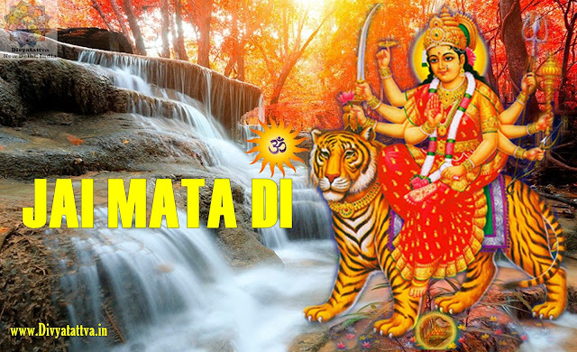 maa durga hd wallpaper 1080p 2017,  best images of maa, durga,  beautiful images of maa durga,  maa durga images free download