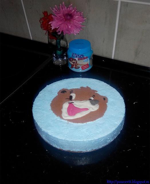 lino_lada_cake_torta