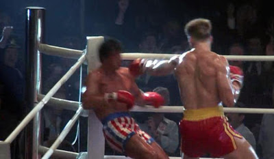 If using awesome Rocky IV images in blog posts is wrong, I don't want to be right.
