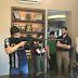 100,000 Negev NG-7 Light Machine Guns na gawa sa Israel, gagamitin ng PNP laban sa terrorism