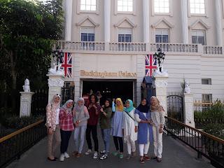 Museum Angkot, Malang, Liburan ke Malang, Batu, Wisata Malang, Liburan ke museum malang, vacation, jalan-jalan, malang murah, malang hits