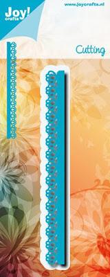 https://www.noorenzo.com/a-55254977/noor-design-april/6002-1285-blauw-border-easter/