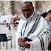 Nnamdi Kanu speaks on working for APC