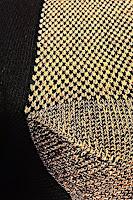 Diabetic Socks for Men and Women by Copper Clicks