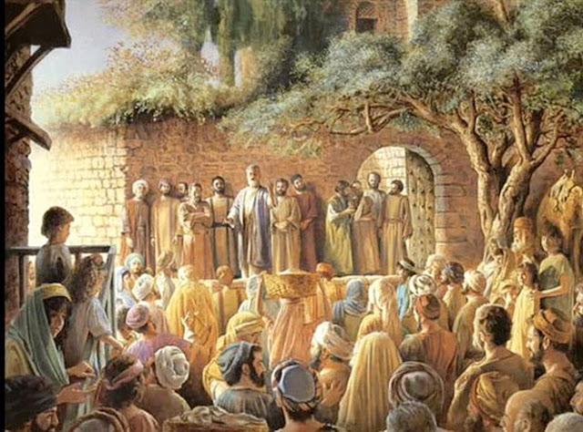 primer-sermón-Pedro
