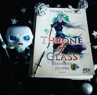 http://weinlachgummis.blogspot.de/2016/03/rezi-throne-of-glass-erbin-des-feuers.html