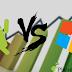 Será que a plataforma Windows está com seus dias contados?
