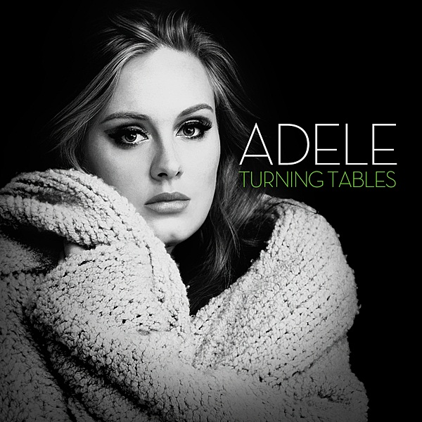 Adele  Turning Tables Lyrics  Lyrics Like