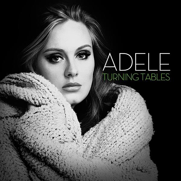 Adele  Turning Tables Lyrics  Lyrics Like