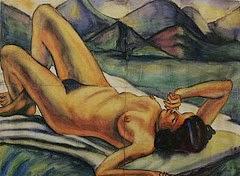 Pedro Nel Gómez artistas Colombianos