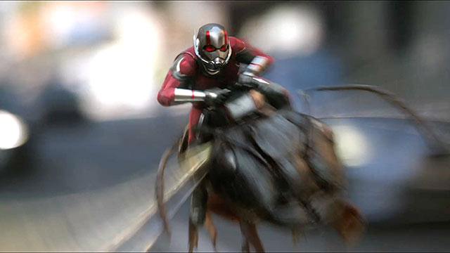 https://trailers.apple.com/ca/marvel/ant-man-and-the-wasp/