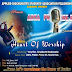 """HEART OF WORSHIP"": ABSAF PRAISE EVE SEASON 1! DON'T MISS IT!!!"