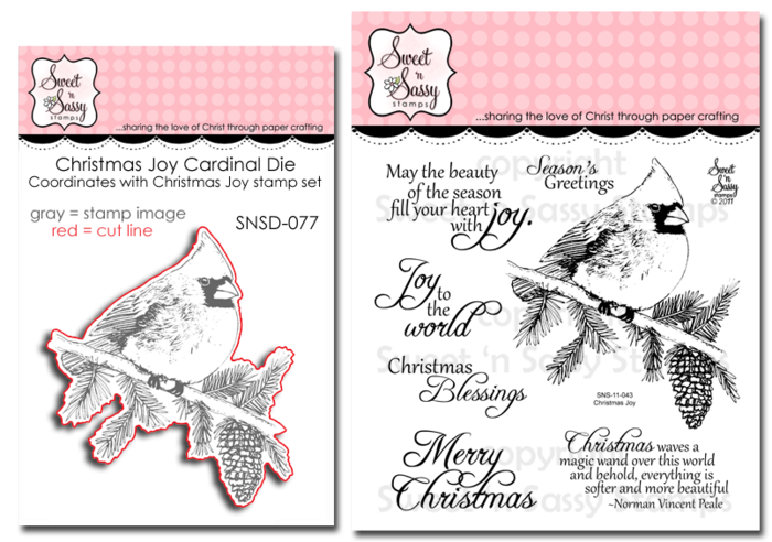 http://www.sweetnsassystamps.com/sweet-perks-club-christmas-joy-bundle/