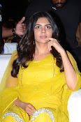 Kalyani Priyadarshini Stills-thumbnail-8