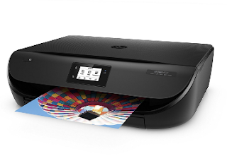 https://namasayaitul.blogspot.com/2018/05/descargar-hp-envy-4527-printer-driver.html