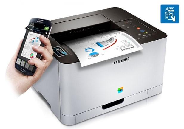 samsung universal print driver 3 download windows 7