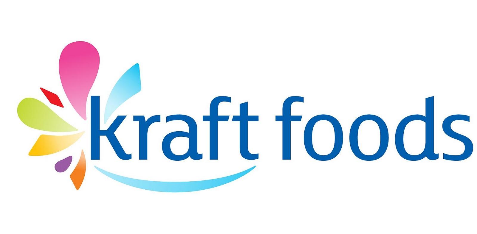 Kraft Foods Recipes Canada