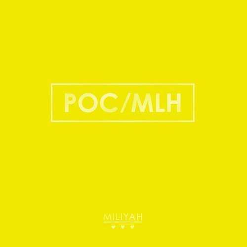 [Single] 加藤ミリヤ – ピース オブ ケイク―愛を叫ぼう― feat. 峯田和伸 (2015.09.02/MP3/RAR)