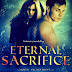 Cover Reveal: Eternal Sacrifice by Stacey O' Neale