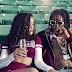 Video | Wiz Khalifa – LETTERMAN | Watch