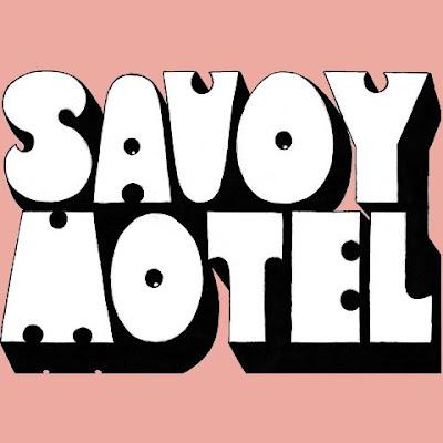 SAVOY MOTEL - 3