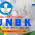 Jadwal Simulasi UNBK 1 untuk SMP/MTs, SMA/MA dan SMK Tahun 2017-2018