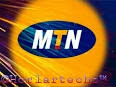 [Latest] MTN Double Your Data Offer Via Imei Tweaking Is Still Blazing! See How To