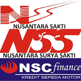 PT Nusantara Surya Sakti Cabang Sukarame